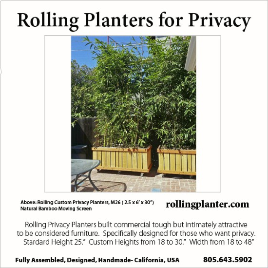 t.PRIVACY.PLANTERS.MICH.SM.SQ